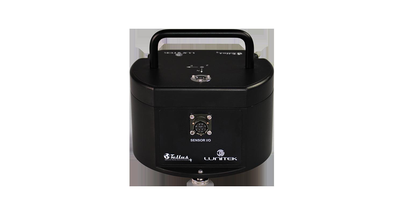 Lunitek Tellus Broadband Compact
